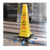 Bissell BigGreen® HURRICONE™ Battery-Powered Floor Drying Cone Dolly BIS HSC6000