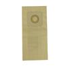 Vacuums: Bissell - BigGreen® Bags for BGU1451T, 10 EA/PK