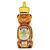 Barkman Honey Busy Bee Clover Honey BKH BB1002