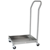 Blickman Industries EZ Stacking Stool Dolly BLI 1018862300
