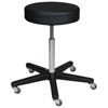 Blickman Industries Spindle Exam Stool w/o back BLI 1021113125