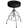 Blickman Industries Passaic Spindle Exam  Stool BLI 1027714000