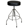 Blickman Industries Clifton Spindle Exam Stool BLI 1027745002