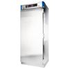 Blickman Industries Warming Cabinet BLI 14B7921200