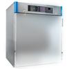 Blickman Industries Warming Cabinet BLI 14B7922200
