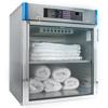 Blickman Industries Warming Cabinet BLI14B7922243