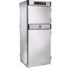 Blickman Industries Warming Cabinet BLI 14B7924200