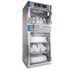 Blickman Industries Warming Cabinet BLI 14B7924243