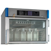 Blickman Industries Warming Cabinet BLI14B7925243