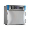 Blickman Industries Warming Cabinet BLI14B7927200