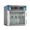 Blickman Industries Warming Cabinet BLI14B7927243