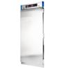 Blickman Industries Warming Cabinet BLI 14BSW30200
