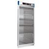 Blickman Industries Warming Cabinet BLI 14BSW30243