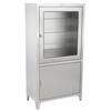 Blickman Industries Kay Cabinet BLI1517953000