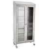 Blickman Industries Paul Cabinet BLI1537970000