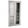 Blickman Industries Console Paul Cabinet BLI 1713735000