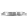 Blickman Industries Countertop Assembly BLI 2110350254