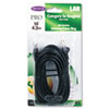 Event Canopies 14 Foot: Belkin® CAT5e Patch Cables