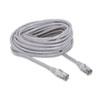 Belkin Belkin® FastCAT™ 5e No-Snag Patch Cable BLK A3L85050S