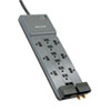 Ring Panel Link Filters Economy: Belkin® Professional Series SurgeMaster Surge Protector