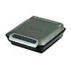 Belkin Belkin® 10/100 Network Switch BLK E4G0800