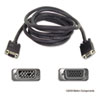 Belkin Belkin® Pro Series SVGA Monitor Extension Cable BLK F3H98110