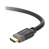 Cables and Adapters Video Cables Adapters: Belkin® HDMI Cable