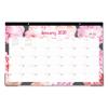 Blue Sky Blue Sky® Joselyn Desk Pad BLS 102715