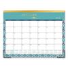 Blue Sky Blue Sky® Sullana Desk Pad BLS 110572
