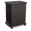 Janitorial Carts, Trucks, and Utility Carts: BALT® Mobile Utility Cart