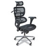 ergonomic: BALT® Ergonomic Executive Butterfly Chair