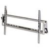 Balt BALT® Wall Mount Brackets BLT 66587