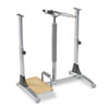 Balt BALT® Ergo Sit/Stand Workstation BLT 82493