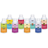 soaps and hand sanitizers: Metered Air Freshener Refill