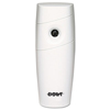 soaps and hand sanitizers: Classic Metered Air Freshener Dispenser