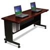 Balt BALT® Agility Series Table BLT 89959