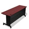 Balt BALT® Agility Series Table BLT 89960
