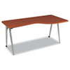 Best-Rite BALT® iFlex™ Series Full Table BLT 90000