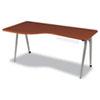 Best-Rite BALT® iFlex™ Series Full Table BLT 90001