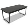 Balt BALT® Oui Reception and Lobby Table BLT 90460