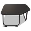 Balt BALT® Oui Reception and Lobby Table BLT 90461
