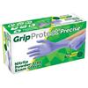 GripProtect Precise Nitrile Powder-Free Exam Gloves BAY GP4603-BX