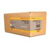 Kodak KODAK PROFESSIONAL Inkjet Photo Paper Roll BMG KPRO10L
