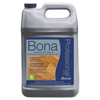 BONA Hardwood Floor Cleaner BNA WM700018174