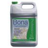 BONA Stone, Tile & Laminate Floor Cleaner BNA WM700018175