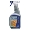 BONA Hardwood Floor Cleaner BNA WM700051187