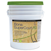 BONA Bona® SuperCourt™ Cleaner Concentrate BNA WT762055008