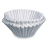 Bunn Commercial Coffee Filters BNN 21X9