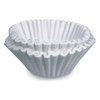 coffee filter: Coffee/Tea Filters