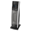Bionaire Bionaire™ Ceramic Mini Tower Heater with LCD Control BNR BCH9212RUM